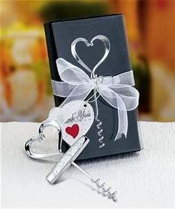 Cadeau Pour Mariage : id e cadeau pour femme homme et enfant ~ Teatrodelosmanantiales.com Idées de Décoration