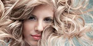 50OFF Keratique Hair Deals Reviews Couponsdiscounts