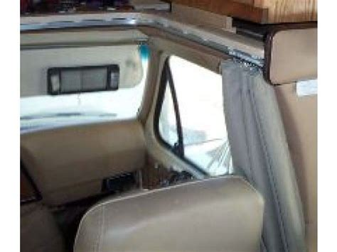 curtain track for rv 17 best ideas about rv curtains on motorhome