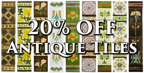antique fireplace tiles for sale get 20 our original antique fireplace tiles