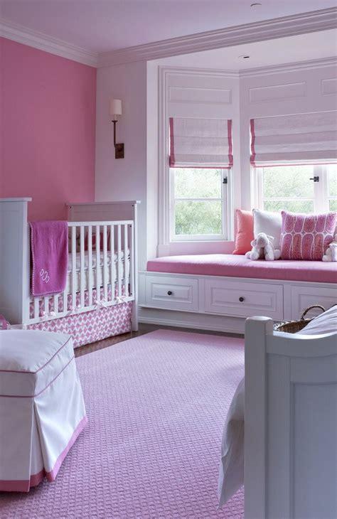 Country babyzimmer 3 teilig bett inkl. Babyzimmer Mädchen: 21 Einrichtungsideen für märchenhafte ...