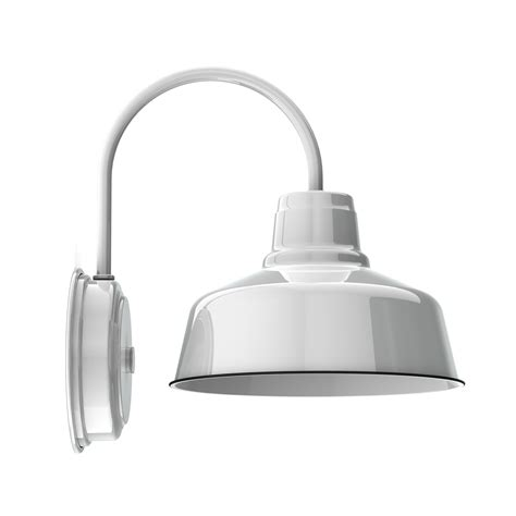 wall light with electrical outlet wall lights 10 great bathroom light fixture with outlet