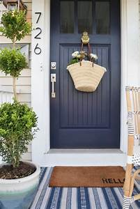 front door color trends that can take you from now into
