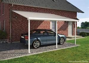 Carport Und Garage : palram feria 3m carport in 7 lengths greenhouse stores ~ Indierocktalk.com Haus und Dekorationen