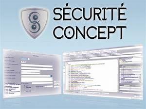 Abc Le Concept Sécurité : logiciels de gardiennage tous les fournisseurs ~ Premium-room.com Idées de Décoration