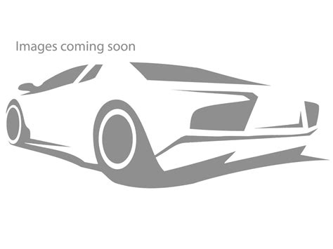 Next Volkswagen Golf To Weigh Less 242kw Gti Clubsport On