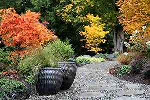 Objet Deco Zen : d co jardin zen en 100 id es inspirantes ~ Teatrodelosmanantiales.com Idées de Décoration
