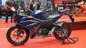 Motor Cbr 150 Cc 2019