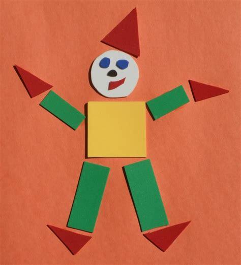 21 best parts toddler language images on 640 | a4d92e88847260eb6fb5973008e1e2ba body parts theme preschool shapes