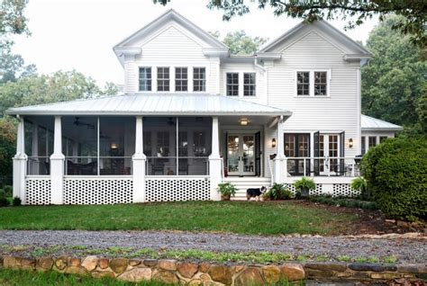 craftsman house plans with walkout basement walkout basement house plans craftsman style ranch with