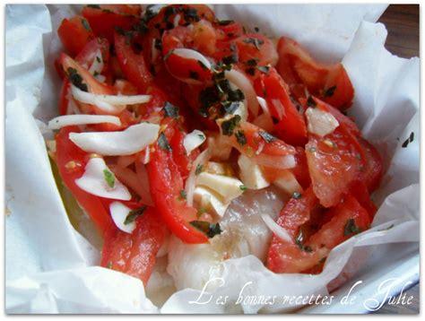 Churros De Pommes De Terre Mozza Et Chorizo by Papillotte De Filets De Cabillaud Tomates Mozzarella Les