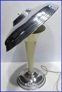 Abat Jour Lampe Sur Pied : art deco lamp belle lampe sur pied ancienne art d co ~ Nature-et-papiers.com Idées de Décoration