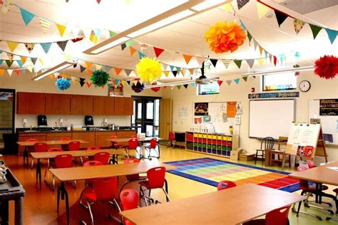 classroom ceiling decorations 25 best ideas about classroom ceiling on