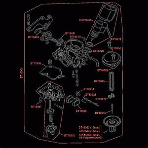 Gy8 Carb Diagram  U2013 Simple Guide About Wiring Diagram Gy6