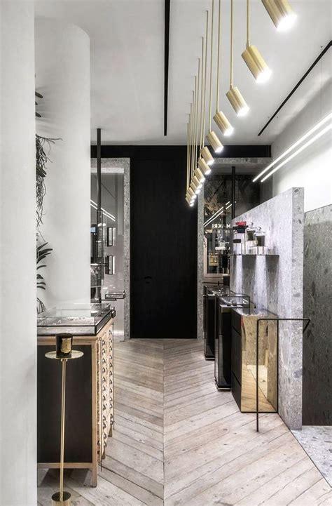 retail interior design best 25 retail interior design ideas on Industrial