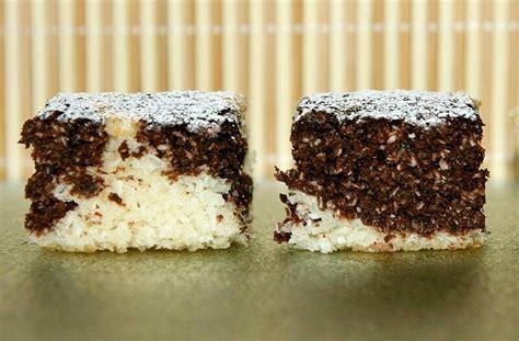 posni slavski kolaci recept sa slikom tortekolacicom holidays oo