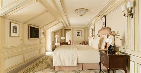 maria callas suite hotel ritz paris  stars