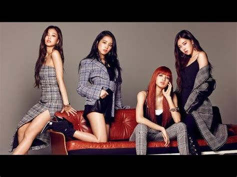 blackpink reportedly perform girls hot