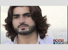 The Police Started Arresting ,In Naqeeb Ullah Masood
