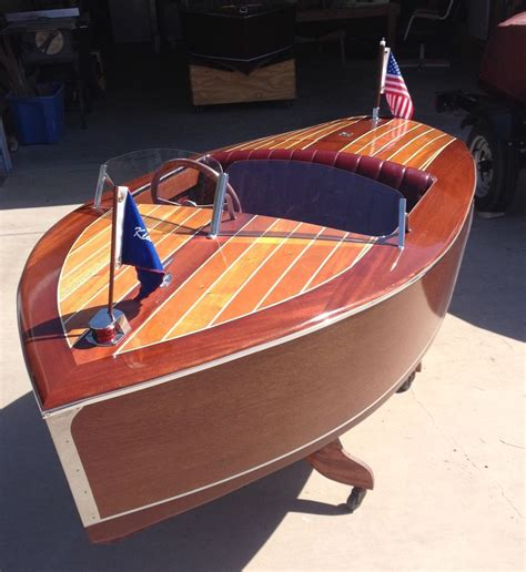 Kid Boat Horn by Kid Craft 2015 For Sale For 6 500 Boats From Usa