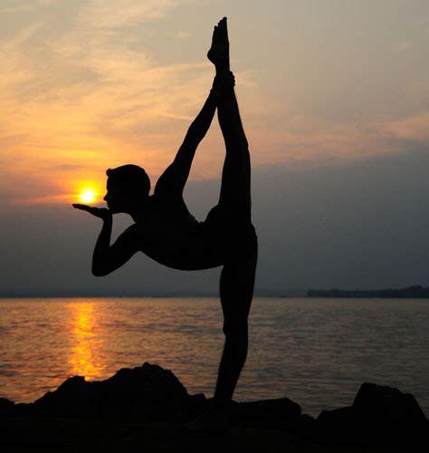 Yoga Wallpapers, 47 Top Quality Yoga