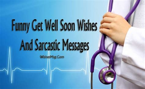funny    messages wishesmsg
