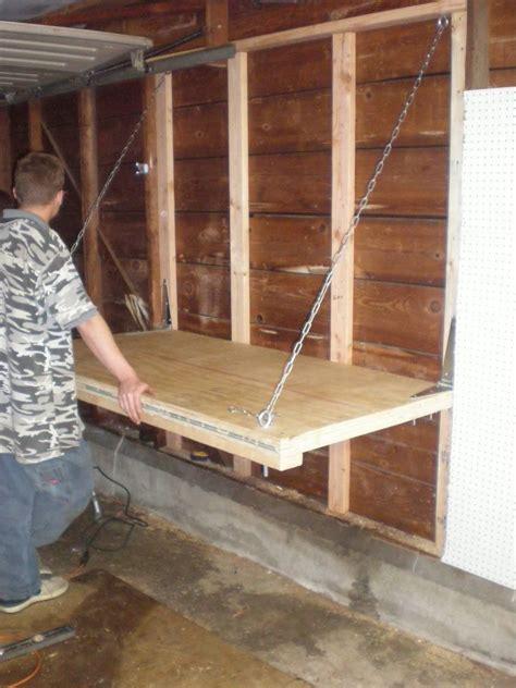 show   flip   flip  work bench