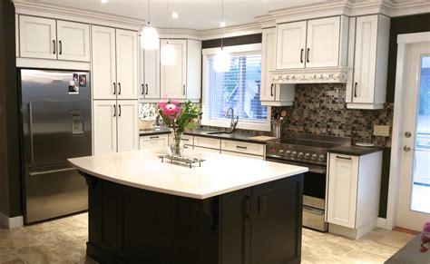 Kitchen & Bathroom Design Portfolio  Classic Kitchens