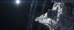 Space Station Science: Could Humans Build the 'Elysium'?