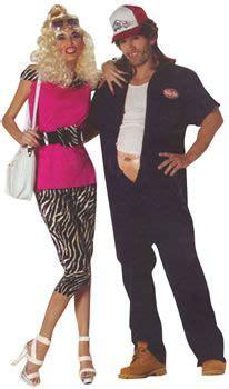 foto de Pin on Halloween costume ideas