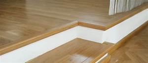 Gjp floor sanding kent which and checkatrade approved for Floor sanding courses
