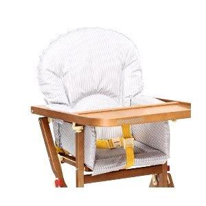 cuscino seggiolone foppapedretti i migliori cuscini per seggiolone classifica e recensioni