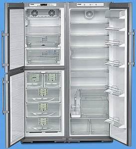 Amerikanischer Kühlschrank Günstig : k hl gefrierkombi amerikanisch k chen kaufen billig ~ Frokenaadalensverden.com Haus und Dekorationen