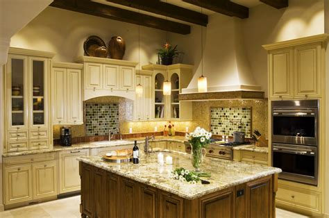 Cost To Remodel Kitchen Backsplash Designs
