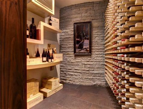 cave a vin moderne cave 224 vin moderne justice kohlsdorf residence wine cellar architecture