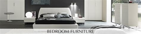 modern bedroom furniture contemporary designer luxury