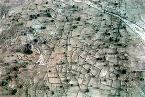 Werden Braune Zypressen Wieder Grün : desertifikation kann mit dem bau von steinmauern gestoppt ~ Lizthompson.info Haus und Dekorationen