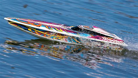 Traxxas Nitro Boats For Sale by Rc Cars Model Shop Your Best Choice For Rc Model Shops