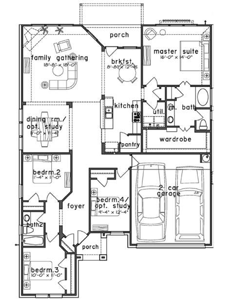Saratoga Homes Floor Plans  Gurus Floor