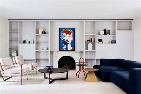 Study Of Interior Design - where to study interior design in australia vogue australia