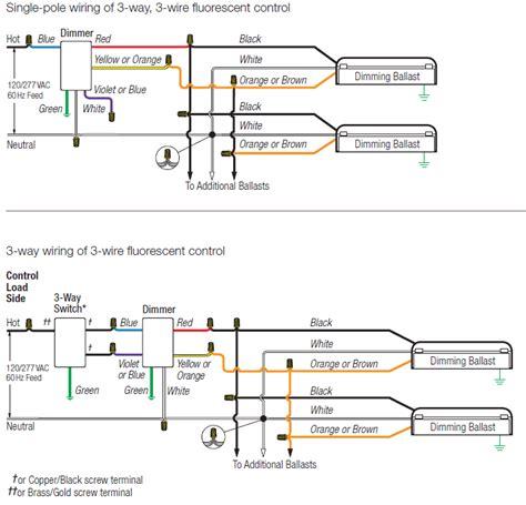 Metal Halide Wiring Diagram 240 Volt by 277 Lighting Ballast Wiring Metal Halide Ballast Wiring