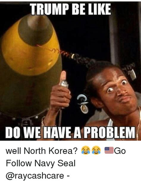 Do We Have A Problem Meme - do we have a problem meme 28 images what does the quote houston we have a problem mean image