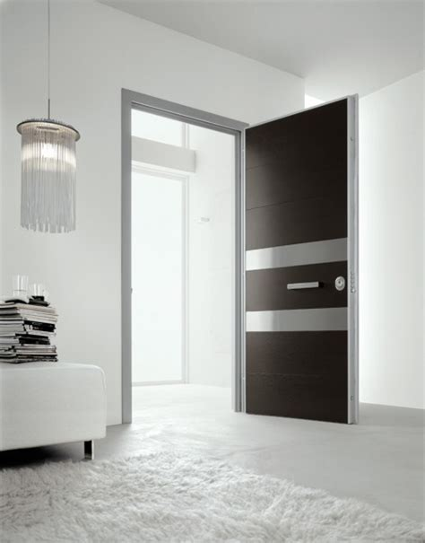 home interior doors door designs home interior design