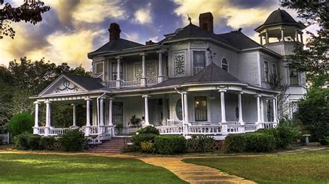plantation style home southern plantation house plans 17 best images about 19th
