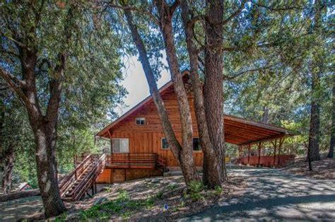 idyllwild cabin rentals top 42 idyllwild vacation rentals from 70 vacasa