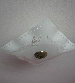 square light cover 17 best images about diy light covers on