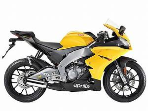 Aprilia Rs4 125 : 6 aprilia rs4 125 wallpaper driverlayer search engine ~ Medecine-chirurgie-esthetiques.com Avis de Voitures