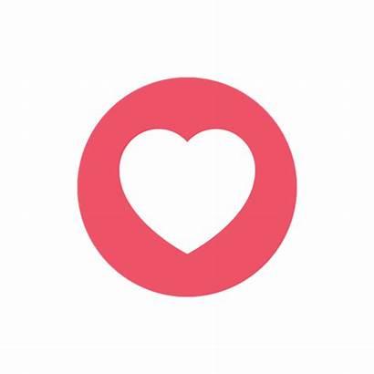 Reaction Emoji Fun Posts Brand