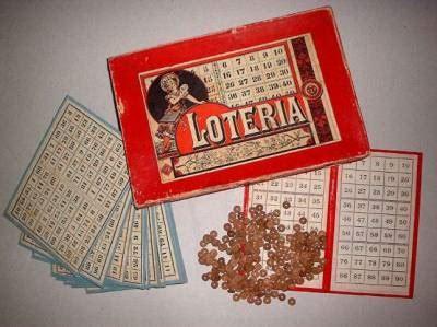 O los comprábamos de segunda mano o los descargábamos como abandonware, dosbox de por medio. juego loteria del 1900 - Comprar Juegos antiguos variados ...