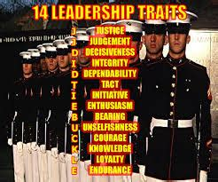 The Importance Of Good Leadership  Applied Social. Auto Insurance Low Down Payment. Lpn To Rn Bsn Programs Citibank Student Loans. Static Frequency Converter Mobile Web Design. University Of Memphis Tennessee. Dental Market Research Bachelors In Economics. Cheapest Insurance For Teens. Accredited Correspondence Courses. Summary Dissolution California